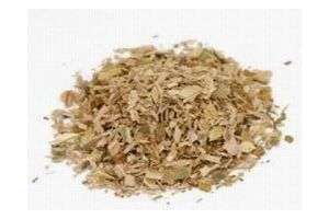Natural White Willow Bark Extract Powder Salicin pictures & photos