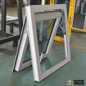 High Quality Andoized Aluminum Profile Awning Window, Aluminium Window, Aluminum Window, Window K05047 pictures & photos
