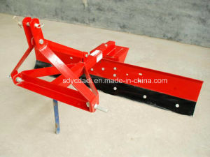 Hot Sale Tractor Land Leveller pictures & photos