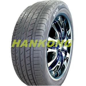 Passenger Tire Sport Drift Car Tire Racing Tire pictures & photos
