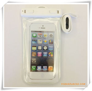 PVC Waterproof Case for Gifts (OS29010) pictures & photos