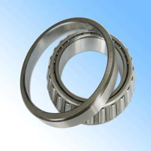 Tapered Roller Bearing 31324 pictures & photos