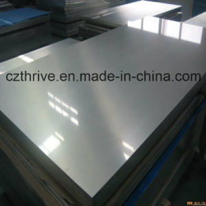 Galvanized Steel (zinc coated steel) pictures & photos
