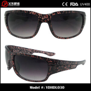 Sports Sunglasses (YDHDL030)