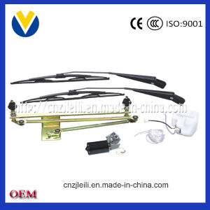 Kg-008 Professional Windshield Wiper pictures & photos