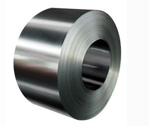 1.0mm Thickness SPCC Cold Rolled Mild Steel Sheet pictures & photos