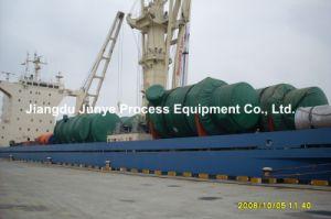 Carbon Steel Double Absorption Acid Plant Dry Pressure Vessel pictures & photos