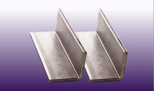Steel Angle Bar /Angle Clip pictures & photos