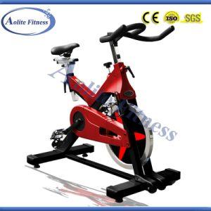 Digital Display Exercise Bike Spin Bike Gym Bike Sports Bike pictures & photos