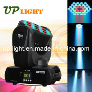 Good Quality 36*5W Stage Lighting LED Mini Beam pictures & photos
