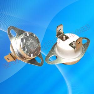 KSD301 Bimetal Thermostat (Kain-020)
