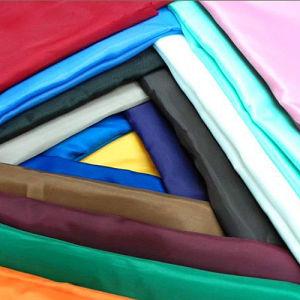 T/C Fabric 90/10 45sx45s 110x76 58/59′′ pictures & photos