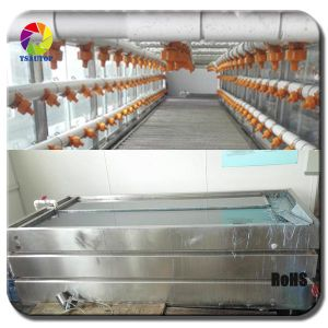 Tsautop Hydrographic DIP Tank for Water Transfer Printing Film Printer pictures & photos
