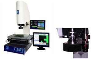 3D High Precision Video Measuring Machine (MV-4030) pictures & photos