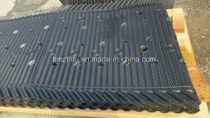 19mm Flute Film Fills Liangchi Fill for Cross Flow Cooling Towers pictures & photos