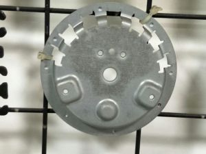 Stamping Die for Auto Parts pictures & photos