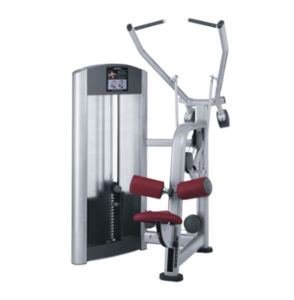 Fitness Equipment High Pully pictures & photos