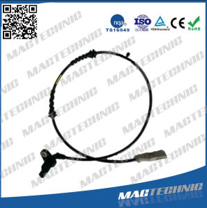 ABS Sensor 8200457357 479005139r for Renault Twingo (CN0_) pictures & photos
