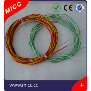 Micc Cu or Ni Rtd All Type Thermocouple Wire pictures & photos