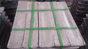 Best Standard Lme Pure 99.99% Purity Lead Ingot for Sale pictures & photos