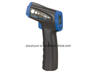 High Quality Infrared Thermomete Vit-300 pictures & photos
