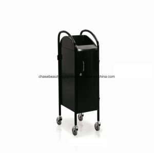 Top Quality Fashion Hair Care Handcart pictures & photos
