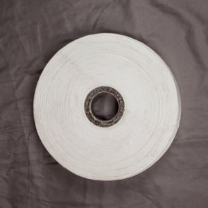 Hot Sale Woven Glass Fiber Belt for Cable pictures & photos