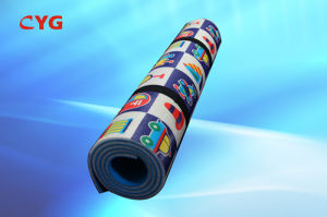 Factory Directly Sell Folding Mat pictures & photos