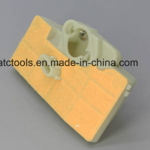 Stihl 029 039 Ms290 Ms310 Ms390 Chainsaw Part Air Filter pictures & photos