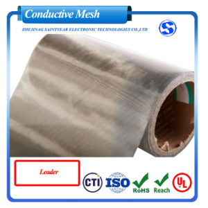 Excellent Quality Best Sell Conductive Metal Mesh Screen pictures & photos