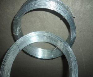 Rebar Tie Wire/Galvanized Small Coil Wire pictures & photos
