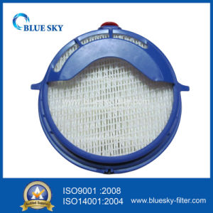 Vacuum Cleaner Motor Filter for Dyson DC25 pictures & photos