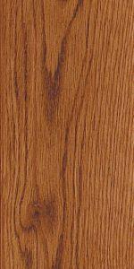 Easy Install Home Wood Composite Plastic PVC Vinyl Plank Flooring pictures & photos