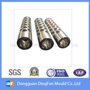 High Precision Metal CNC Lathe Parts for Automobile pictures & photos