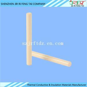 Industry Alumina Ceramic Pipe Ceramic Tube Ceramic Roller pictures & photos