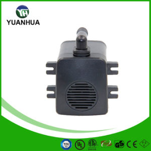 Electric Air Cooler Submersible Water Circulate Pump pictures & photos