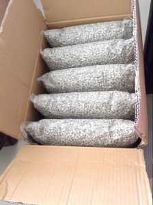 Hot Sale Moisture Absorber Masterbatch with Good Dispersion, Liquidity and Effectiveness pictures & photos