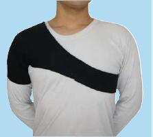 Neoprene Shoulder Support (SC-SD-003) pictures & photos