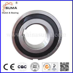 One Way Clutch Bearing for Motorcycle pictures & photos