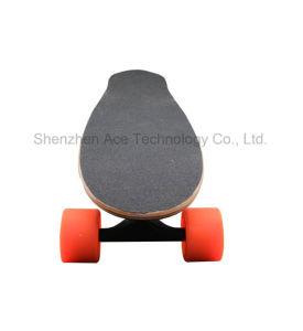 Two Wheels Self Balancing Scooter 2 Wheel Self Balance Hover Board Electric Skateboard