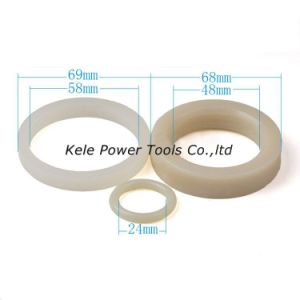 Power Tool Spare Part (Damper set for Hitachi pH65A) pictures & photos