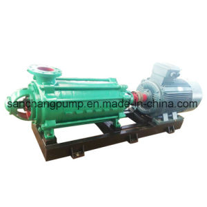 Self Suction Centrifugal Farm Water Dewatering Pump pictures & photos