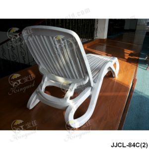 Beach Chaise Lounge, Outdoor Furniture, Jjcl-84 pictures & photos