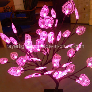 LED Wedding Home Holiday String Light Festival Decoration LED Tree pictures & photos