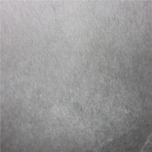 1035hf Polyester Fabric Paper Impregnated Nonwoven Fusible Interlining pictures & photos