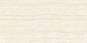 Big Size Polished Porcelain Floor Tile (VPB126905) pictures & photos