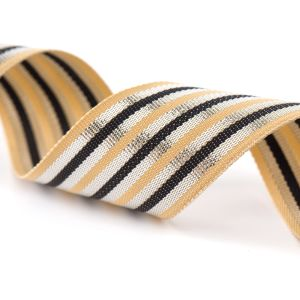 The Polyamide Wire Ribbon for Garments and Bags pictures & photos