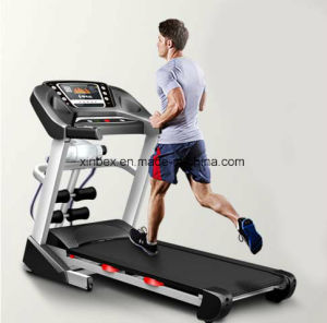 High Quality Gym Fitness Treadmill Walking/Running PVC Conveyor Belt with Good Price pictures & photos