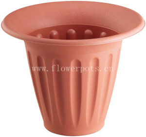 Set of Flower Pots (KD6302 KD6402 KD6502) pictures & photos