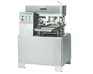 China Newest Pastry Forming Machine 2017 pictures & photos